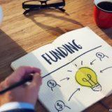 科研費の書き方:採択率をアップさせる10のコツ