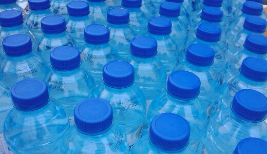 カタログハウスで講演〜コロナ時代の海洋プラスチック汚染対策〜