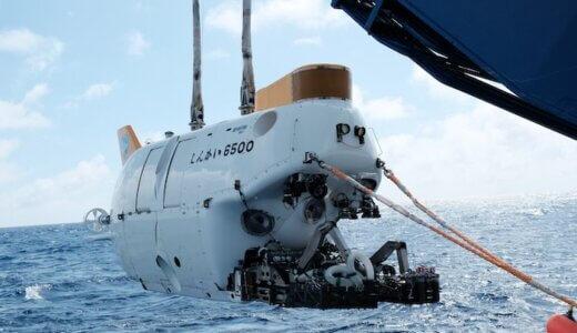 BAYFM78ラジオに出演〜行方不明の海洋プラスチックごみを探せ!深海調査とプラなし生活